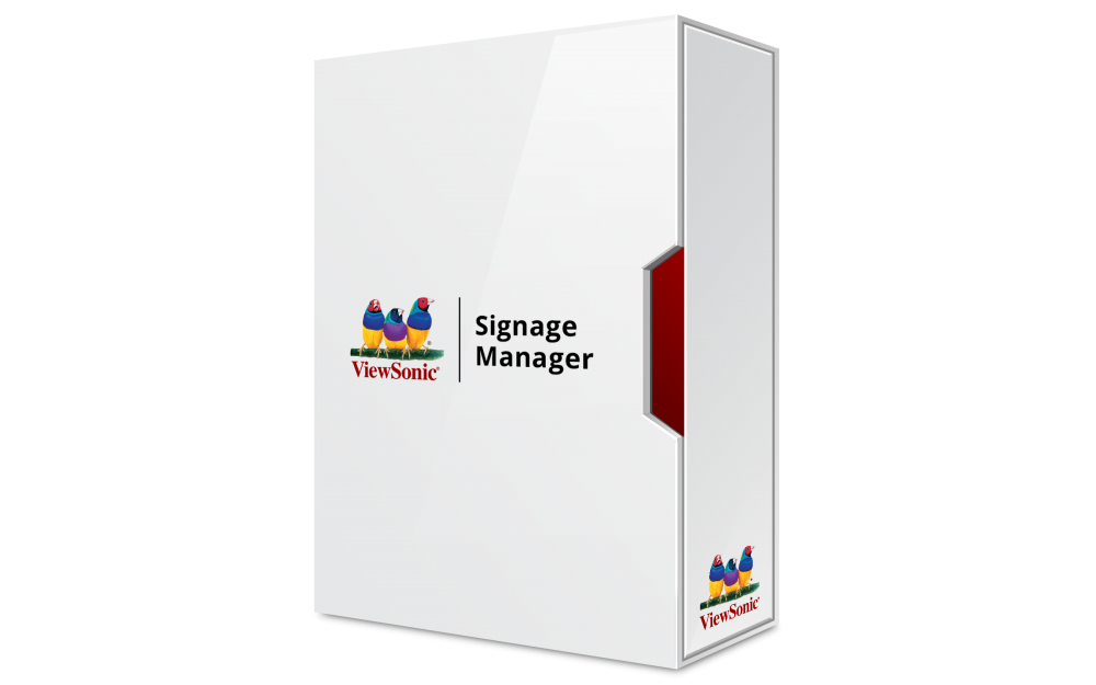 signage_manager_by_viewsonic_box_1.png